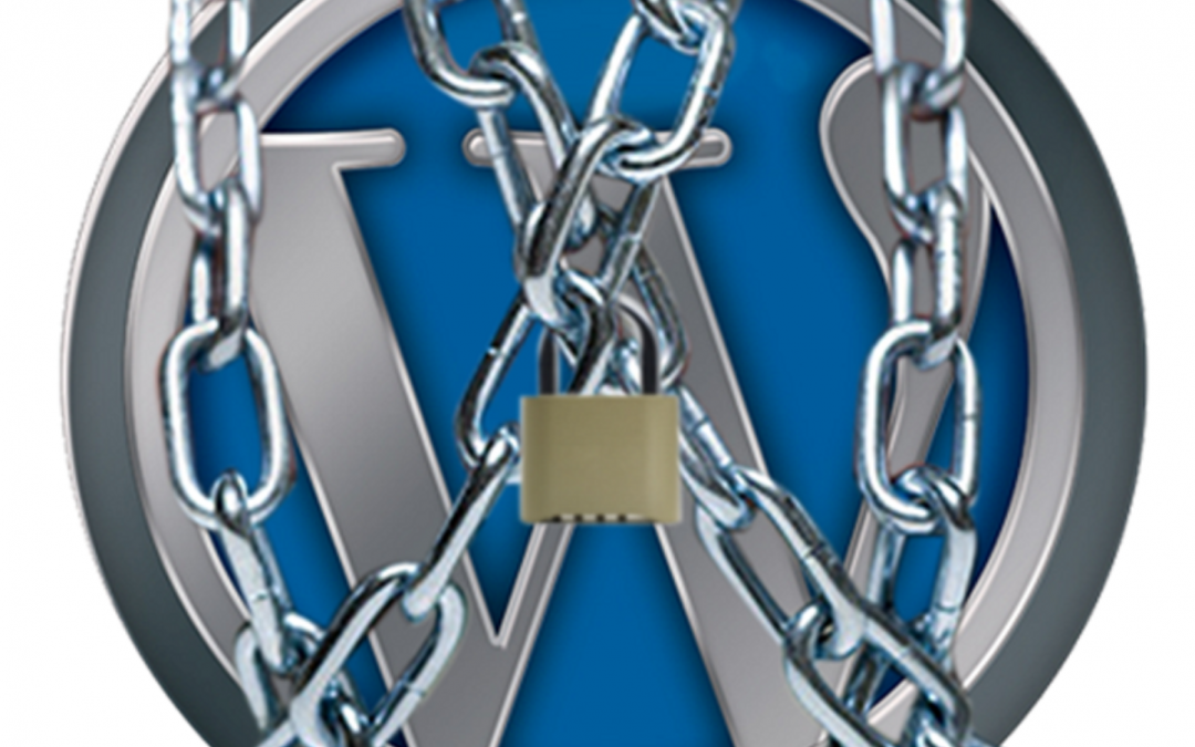 How to Prevent A Website From Hackers?