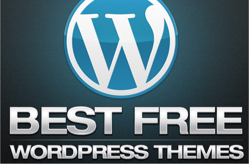 Why and How to Choose Top Free WordPress Themes?
