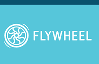 flywheel affiliate program