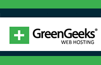 greengeeks affiliate program