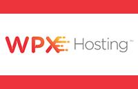 wpx affiliate program
