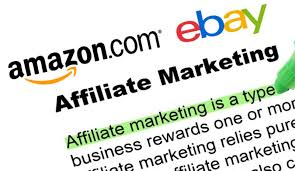 Ebay Changes Affiliate Commissions – Amazon Next?