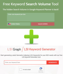 20 Google Search Operators for Affiliate & Content Marketers