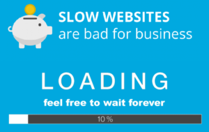 Performance Optimization - Tuning an Affiliate WordPress Site for Speed