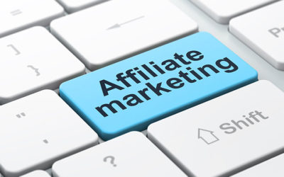 Affilaite Marketing Definitions