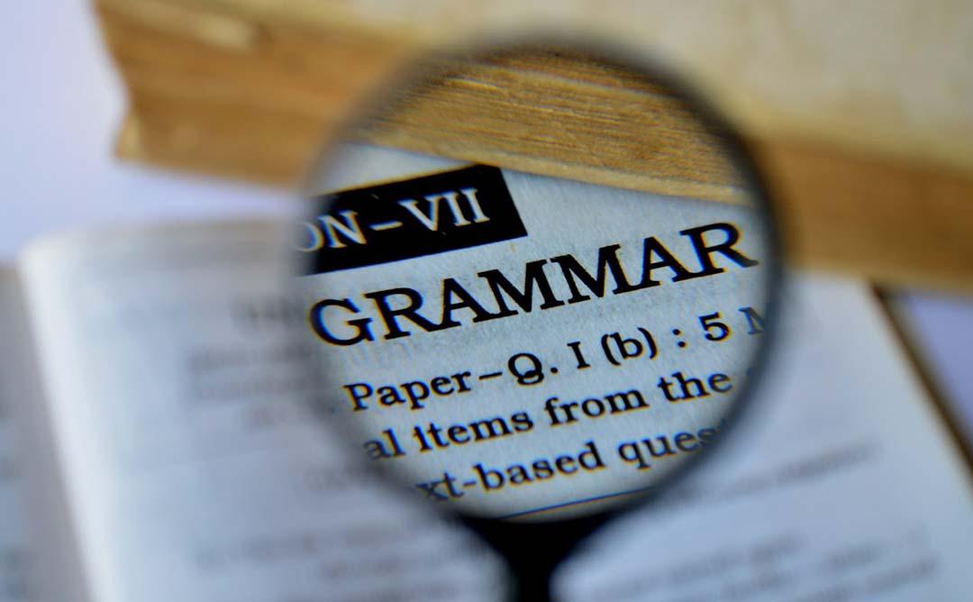 grammar browser extensions