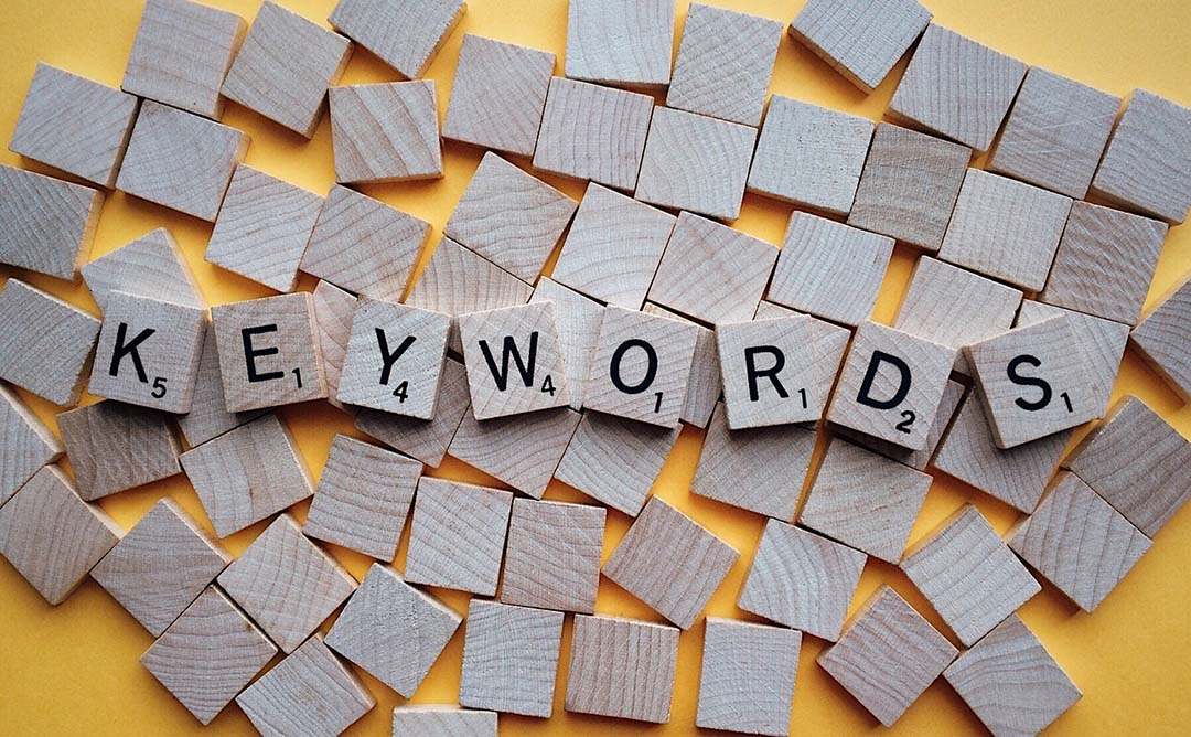 keyword extension tools