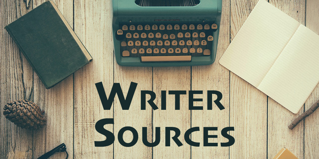 sources affiliate article writing
