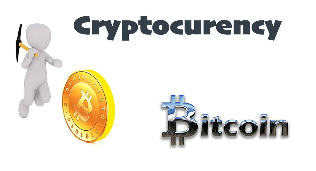 Cryptocurrency Recurring Affiliate Commission Programs