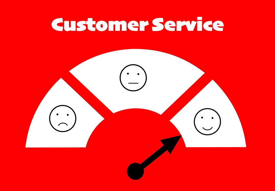 Customer Service Recurring Affiliate Programs