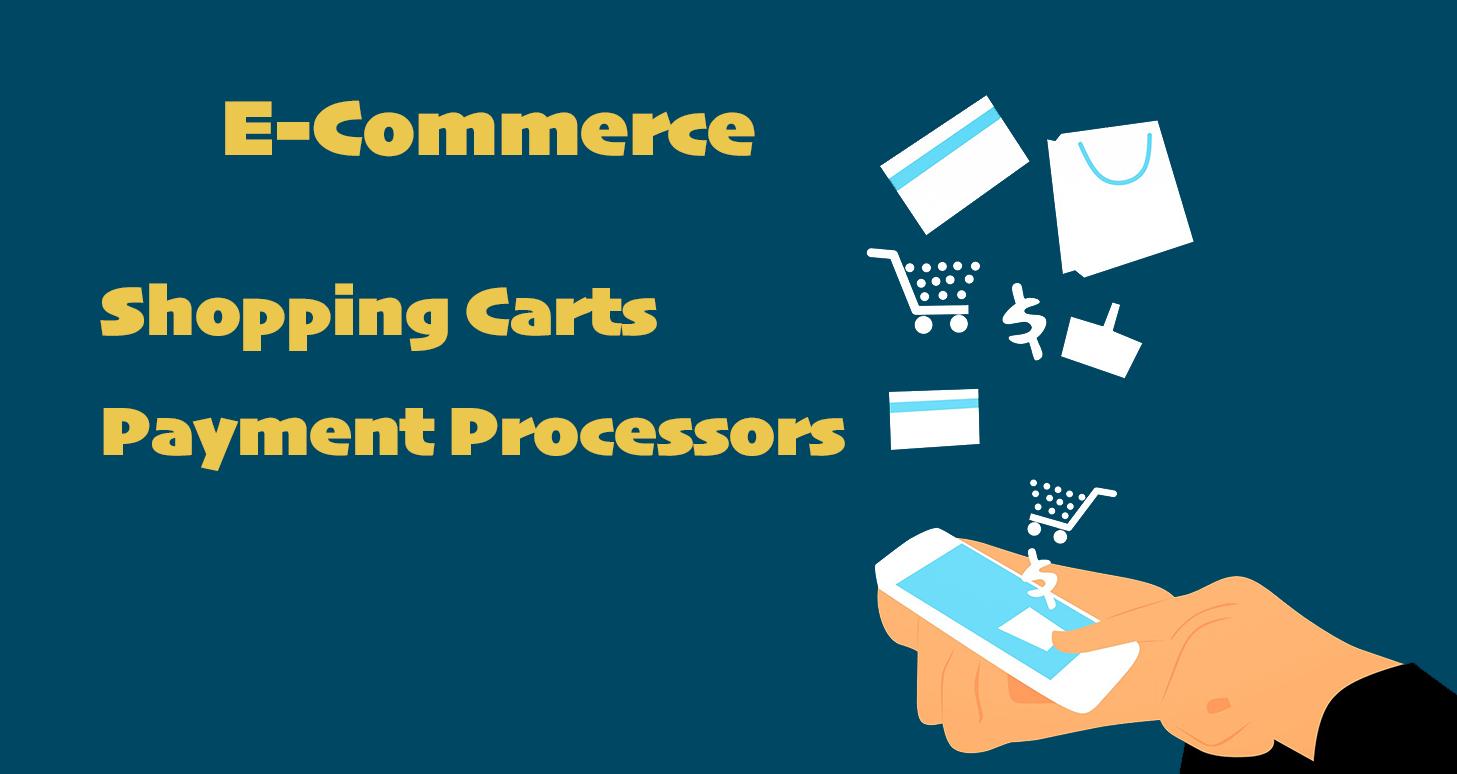 eCommerce Recurring Affiliate Programs