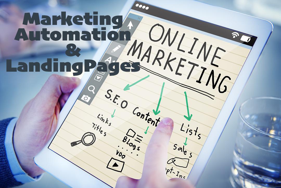 Internet Marketing Recurring Affiliate Programs