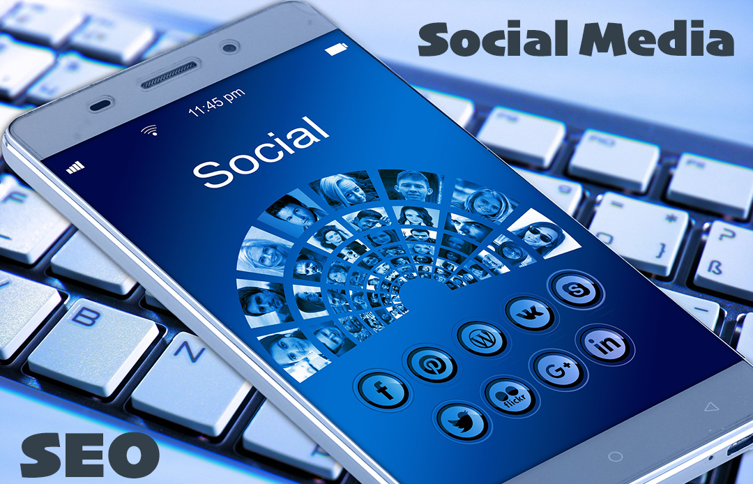 Social Media Tools Recurring Affiliate Programs