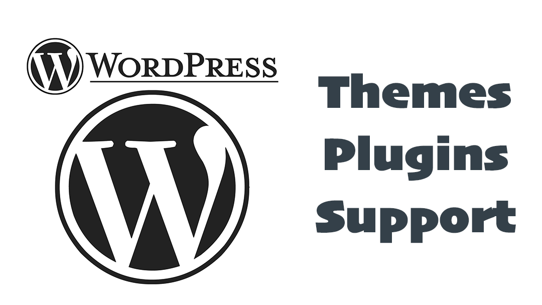 WordPress Themes Recurring Affiliate Commissions