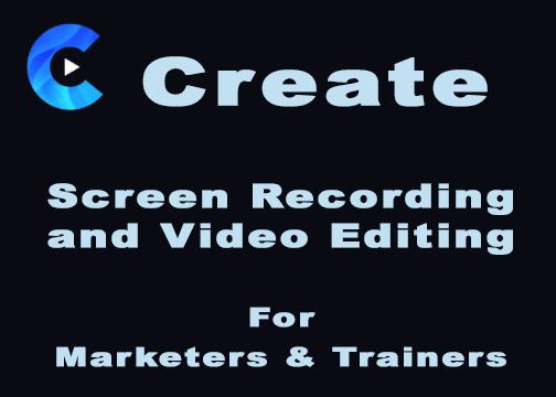 Vidello Create