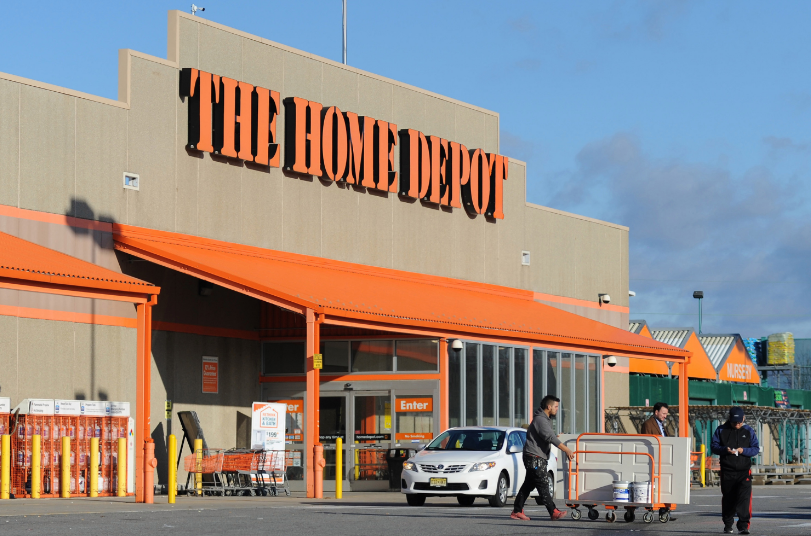 Home Depot Affiliate Program – Is It Better Than Lowes?