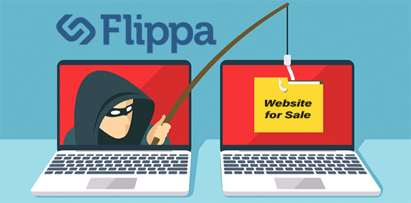 Buying Sites on Flippa – 30 Tips and Scams to Avoid