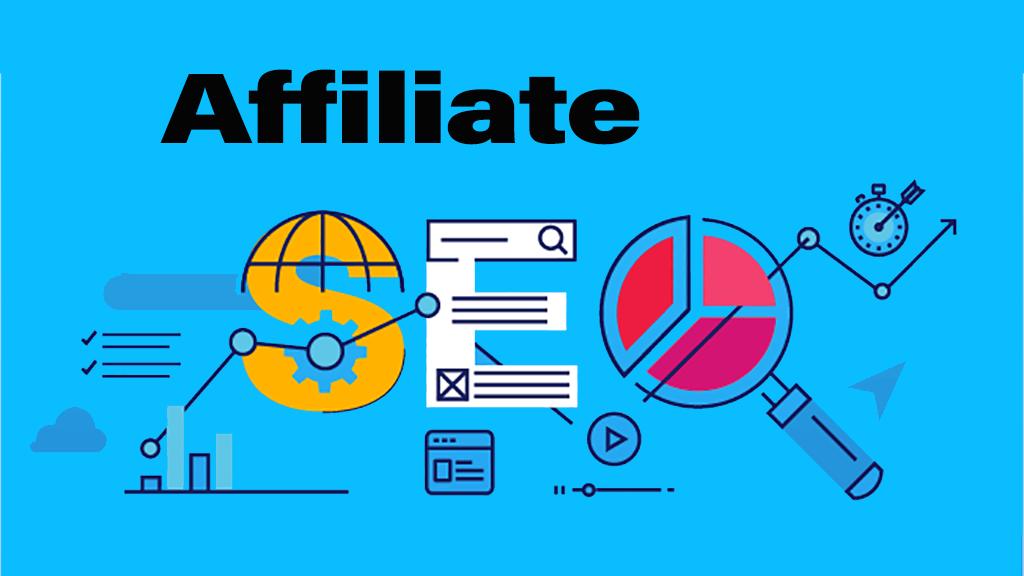 affiliate-seo
