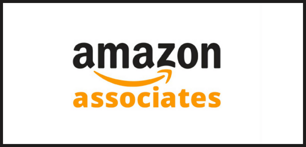 Amazon Affiliate Marketing- Setup, Earnings, Commissions for Associates