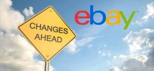 eBay Affiliate Program Commissions - Big Changes Coming