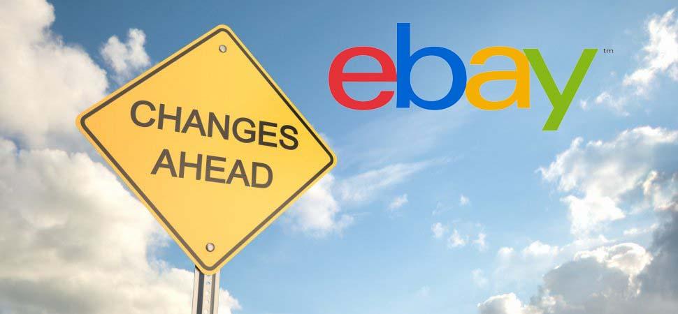 eBay Affiliate Program Commissions – Big Changes Coming
