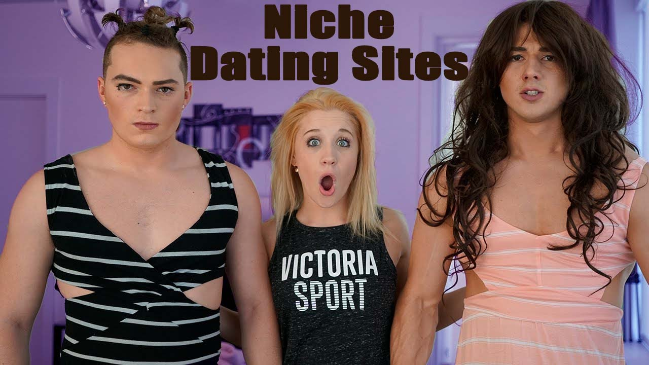 Niche Dating Affiliate Programs