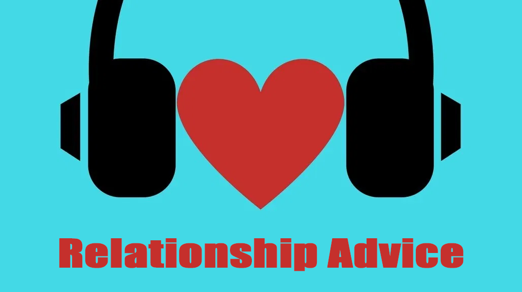 Dating and Relationship Advice Affiliate Programs