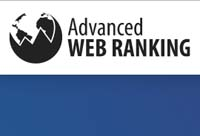 Advanced Web Ranking Affiliate Program