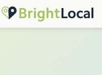 Bright Local Affiliate Program