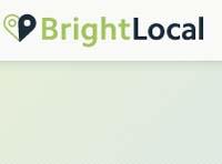 Bright Local Affiliate Program