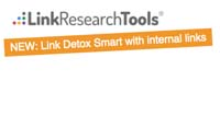 Link Research tools Affiliate Program