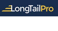 LongTail Pro Affiliate program