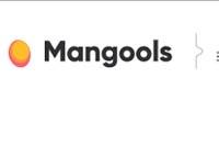 Mangools affiliate program