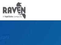 Raven Tools Affiliate Program