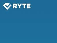 Ryte Affiliate Program