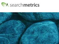 Search Metrics Affiliate Program