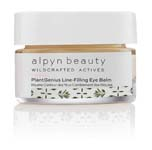 alpyn beauty affiliate program