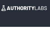authority labs affiliate program