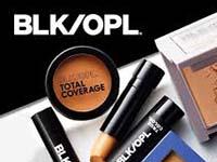 black-opal-affiliate-program
