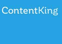 content king affiliate program