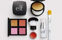 elf cosmetics affiliate program
