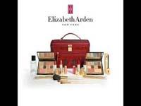 elizabeth arden affiliate program