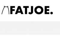 fatjoe affiliate program