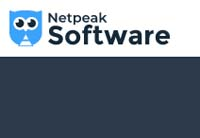 netpeak affiliate program