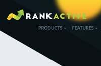 rankactive affiliate program