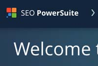 seopower suite affiliate program