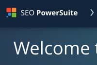 seopower suite affiliate program