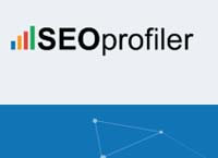 seoprofiler affilaite program