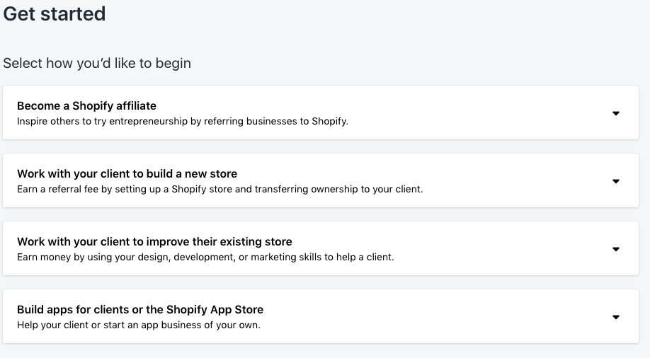 shopify-affiliate-partner