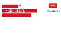 supermetrics affiliate program